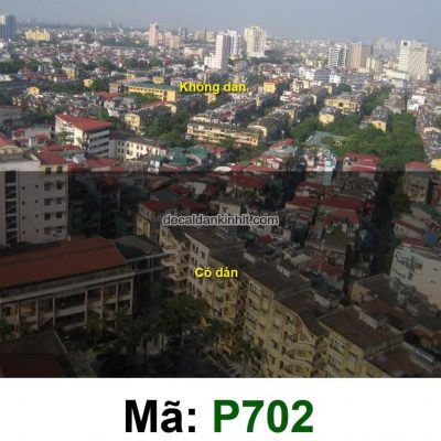 p702-2