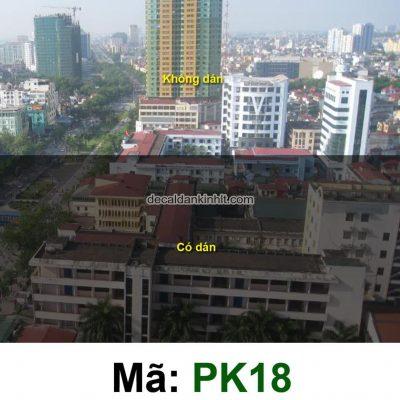 pk18-2