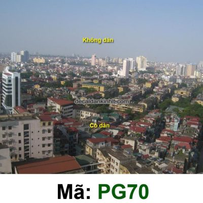 pg70-2