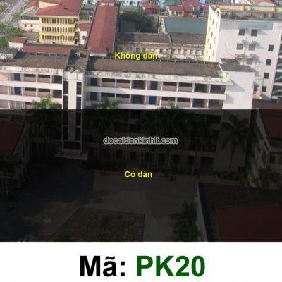 pk20-2