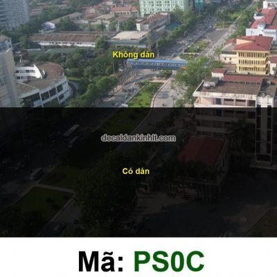 psoc-2